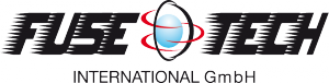 Fuse Tech International GmbH Logo